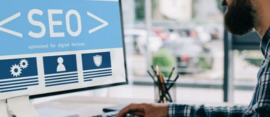 La bonne agence de marketing digital à Paris
